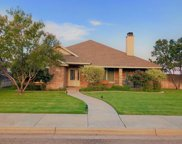 9809 Grover, Lubbock image