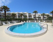 1440 Paradise Point Dr Unit #22, Navarre Beach image