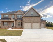 913 Willhaven Place, Simpsonville image