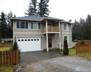6284 Oak Ct, Maple Falls image