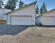 2019 SW 318 Place Unit 4A, Federal Way image