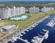 4801 Harbor Pointe Dr. Unit 1108, North Myrtle Beach image
