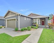 14504 192nd Av Ct E, Bonney Lake image