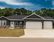57628 Amber Valley Drive, Elkhart image
