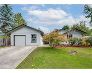 2305 SE 146TH  AVE, Vancouver image