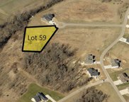 59 Country View Ln, Cape Girardeau image