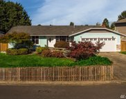 5628 66th Avenue  NE, Marysville image