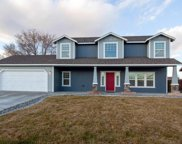 5200 Desert Dove Drive, West Richland image