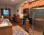 161 Blue Grotto Drive, Fort Pierce image