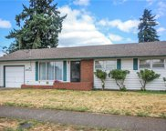 2001 General Anderson Ave, Vancouver image