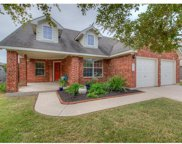 412 Peaceful Haven Way, Hutto image