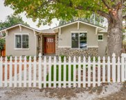 176 W Rosemary Ln, Campbell image