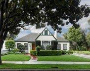 218 Oak St, Salinas image