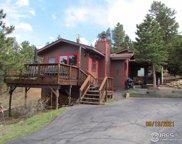 610 Landers Street, Estes Park image