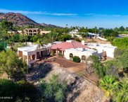 7131 N Quartz Mountain Road, Paradise Valley image