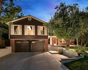 3377 South Willow Court, Denver image