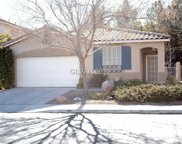 2263 SURREY MEADOWS Avenue, Henderson image