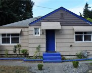 1121 National Ave S, Bremerton image