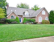 8315 Coral Bay  Court, Indianapolis image