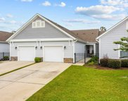 1541 Palmina Loop Unit C, Myrtle Beach image