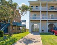 241 Bayview Drive, North Topsail Beach image