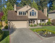 25260 Lake Wilderness Country Club Dr SE, Maple Valley image