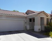 1010 S Colonial Court, Gilbert image