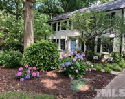 1109 Paine Court, Raleigh image