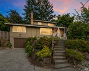11424 30th Place SW, Burien image