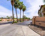 805 S Sycamore Avenue Unit #216, Mesa image