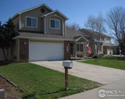 6253 W 3rd St, Greeley image