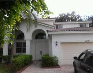 4641 Nw 94 Ct, Doral image