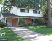 8725 CLYDESDALE ROAD, Springfield image