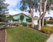 7563 Dumas Dr, Cupertino image