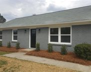 932  Southland Drive Unit #7, Rock Hill image