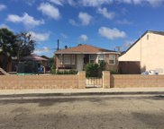 429 North Garfield Avenue, Oxnard image