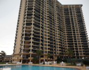 9650 Shore Dr Unit 110, Myrtle Beach image