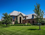 1115 Heritage Dr, Mcpherson image