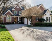 1408 Dixie Trail, Raleigh image