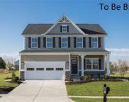 8365 Bedaos  Drive, Mentor image