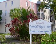 2800 Nw 56th Ave Unit #A104, Lauderhill image