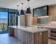 77 Wood Rd #303 East, Snowmass Village image