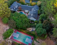 4179  Valley Meadow Rd, Encino image