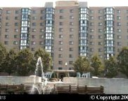 3330 LEISURE WORLD BOULEVARD Unit #5-926, Silver Spring image