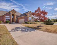 12500 Calistoga Way, Austin image