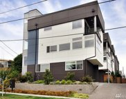 1512 NW 62nd St Unit A, Seattle image