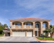 8212 FAWN HEATHER Court, Las Vegas image