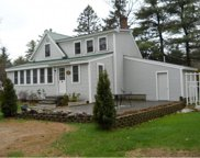 130 Sidetrack Rd, Conway image