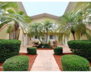 8109 Country RD Unit 205, Fort Myers image