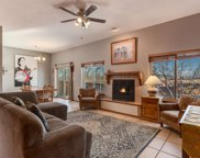 7509 KACHINA Loop, Santa Fe image